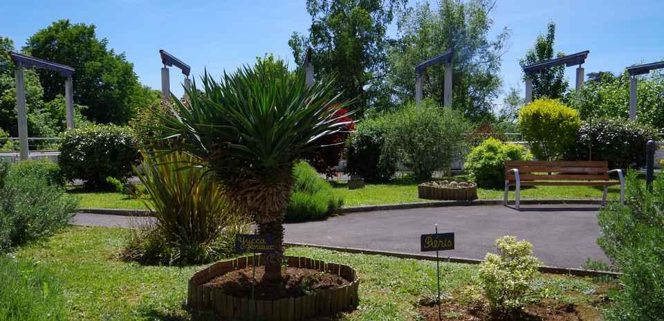 Le-jardin02 CDS Tilleroyes
